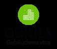 GEKRA GmbH Logo